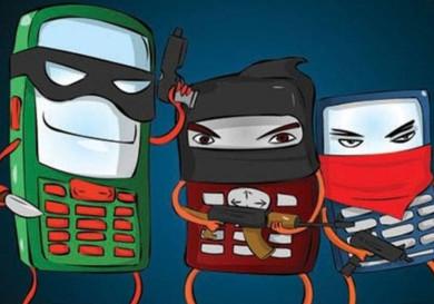 telefonnye-moshenniki