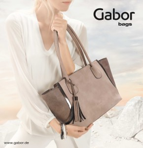 Gabor-HW17_1400x1450mm_Motiv14.indd