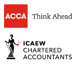 accaicaew