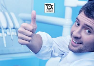 stomatolog-kopiya