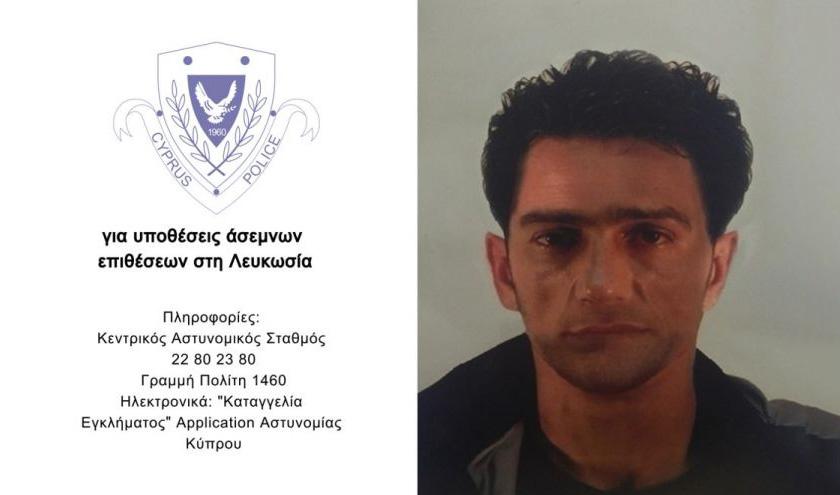 policiya-kipra-opublikovala-fotorobot-predpolagaemogo-stolichnogo-nasilnika