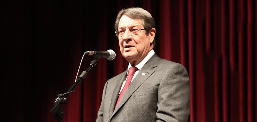 prezident-kipra-my-prevratili-krizis-v-novye-vozmozhnosti