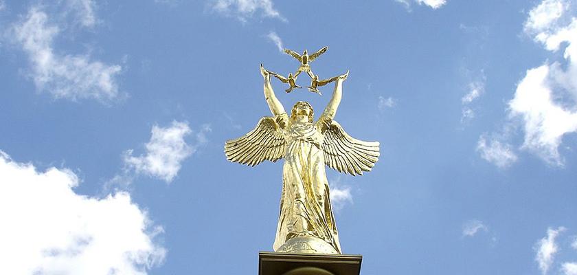 v-blizhajshie-mesyacy-na-kipre-poyavitsya-rossijskij-angel