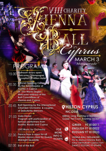 8th_charity_vienna_ball_2018_events_in_cyprus_web