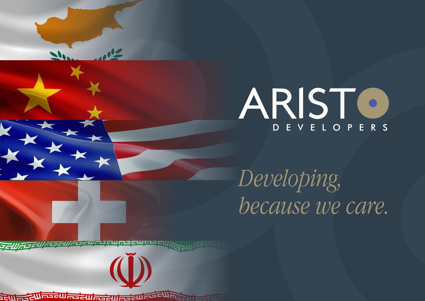aristo-exhibitions-2018