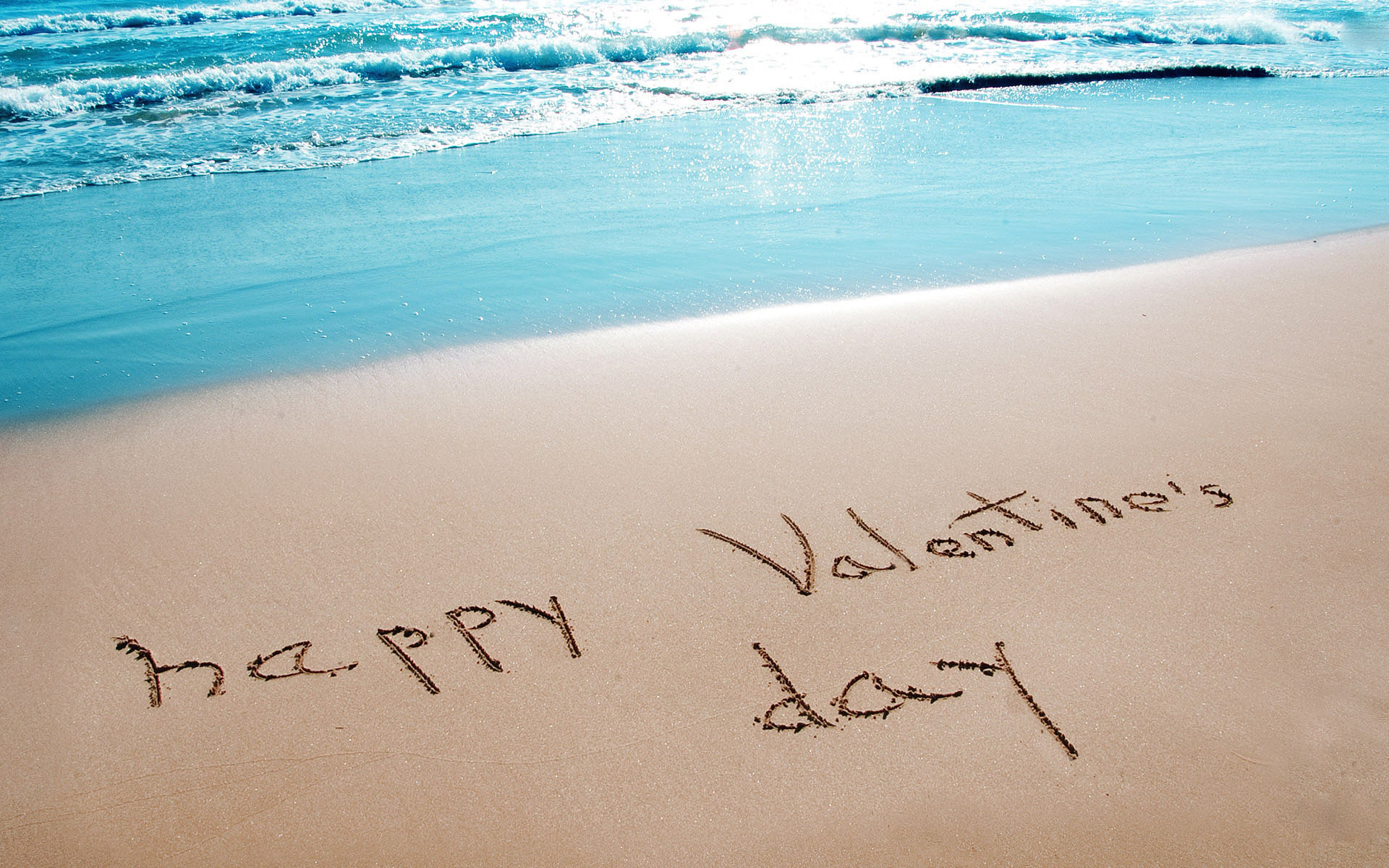 happy-valentines-day-beach-image