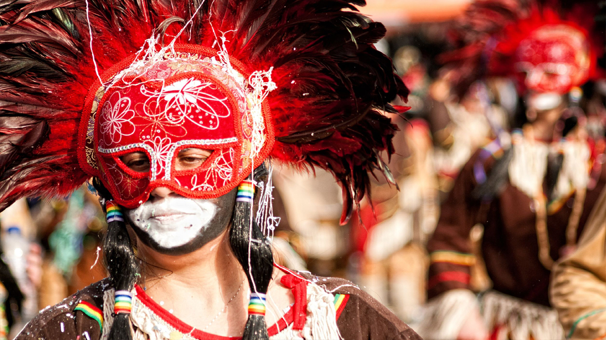 limassol-carnival-2017-05