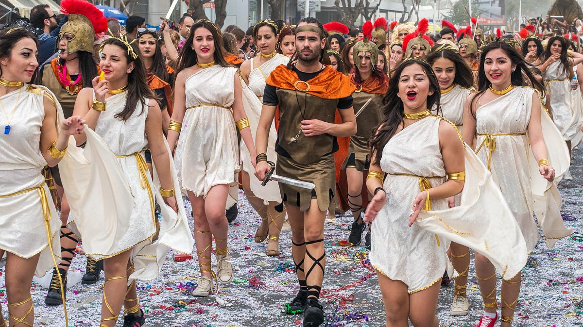 limassol-carnival-2017-14