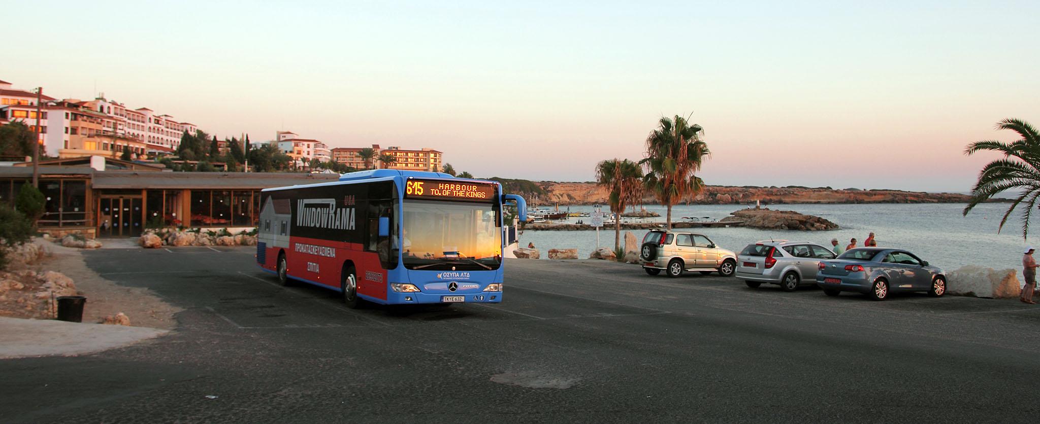 coral-bay-bus-22