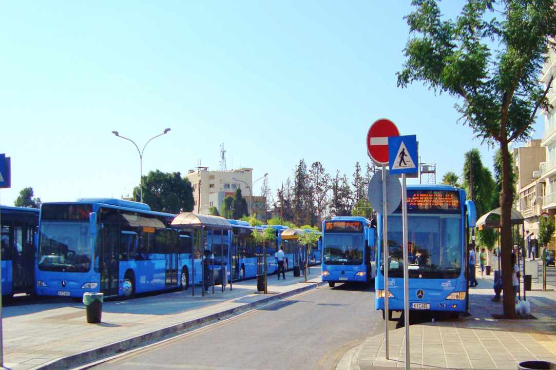 solomos-square-bus-station-in-nicosia-republic-of-cyprus0