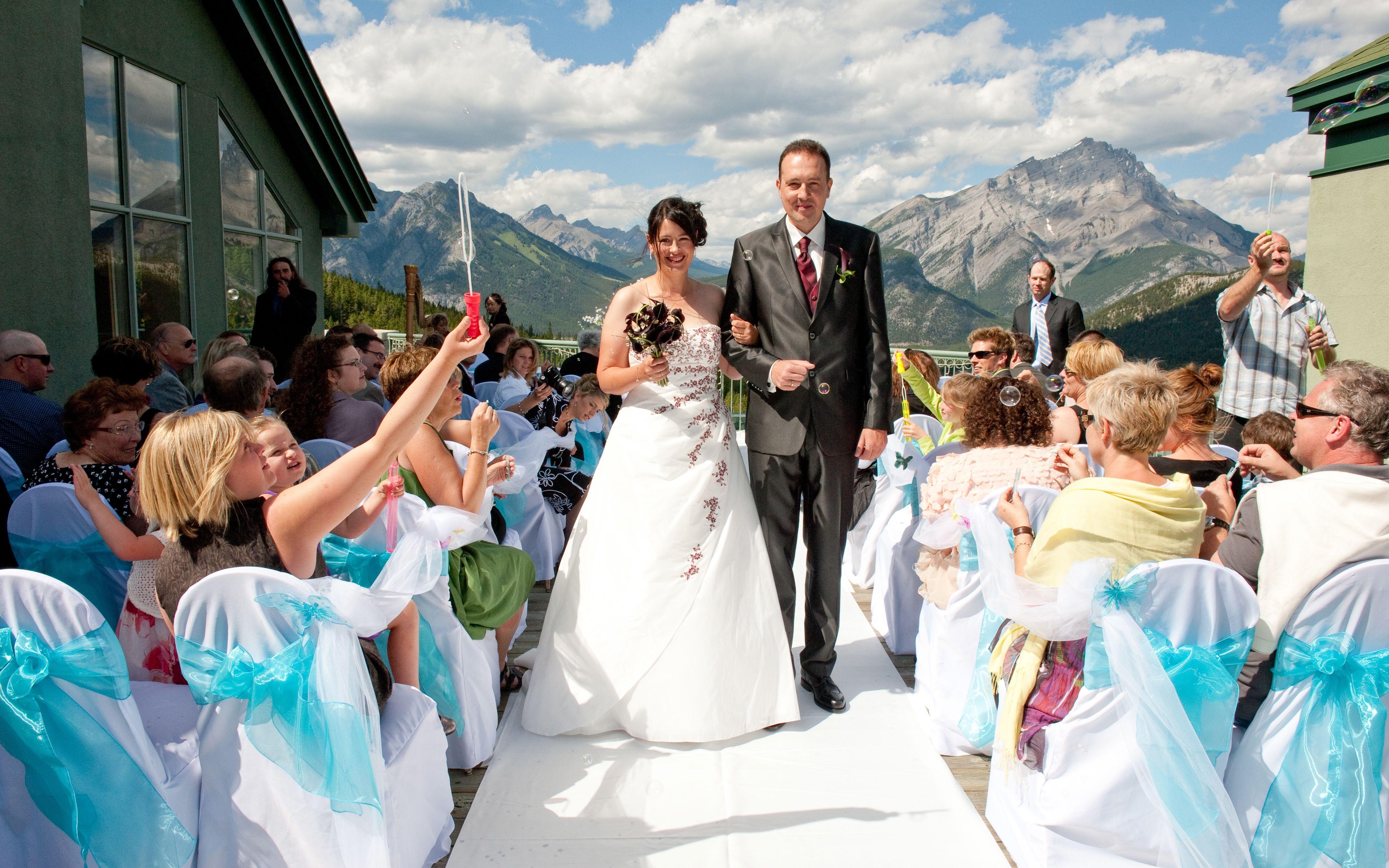 svadba-za-granitsey