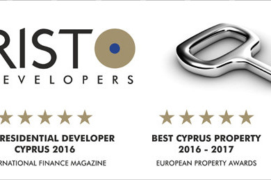 aristo-developers-title-deeds
