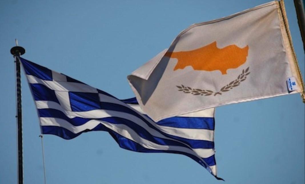 cyprus_greece-1068x645