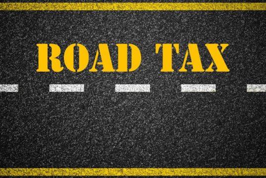 tax-537x360