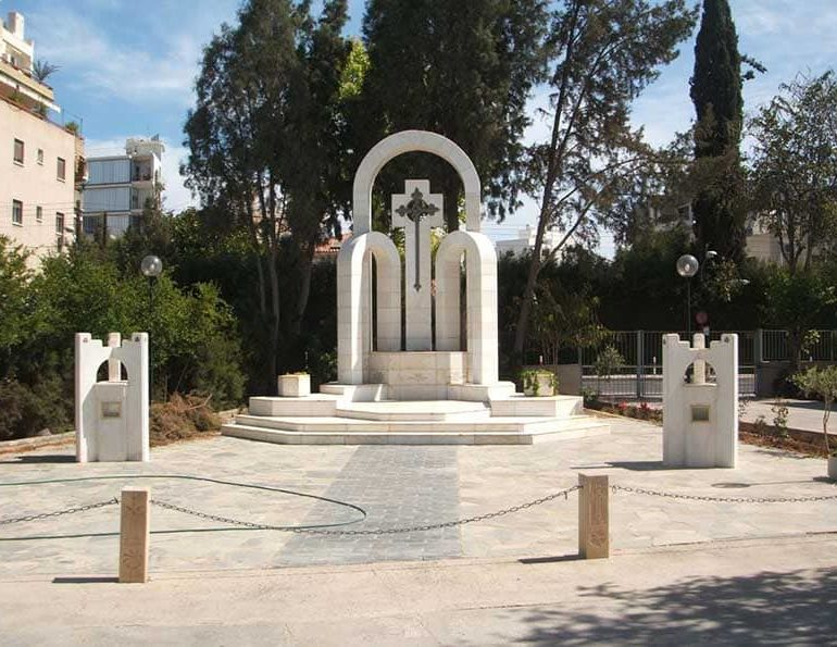 armenian_genocide_monument_in_nicosia-770x595