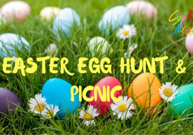 easter-egg-hunt-1-1140x641