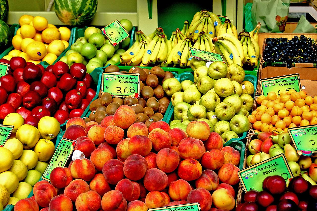 greek-fruit
