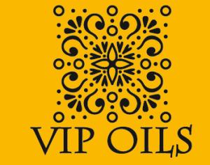 vip-oils-logo