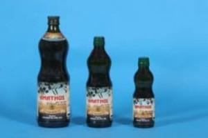 amathus-glass-bottle_360x360
