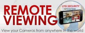 cctv-remote-viewing