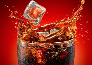 coca-cola-ice-glass-splashes-1104768