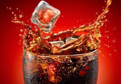 coca-cola-ice-glass-splashes-1104768