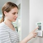 alarm-systems-300x137-2