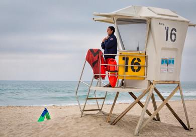 lifeguard_mission_beach_san_diego_california_tower