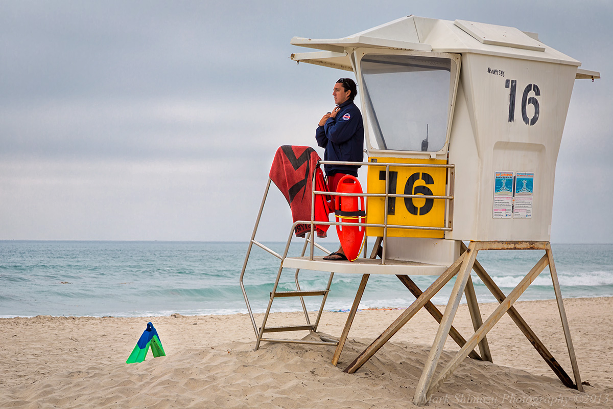 lifeguard_mission_beach_san_diego_california_tower