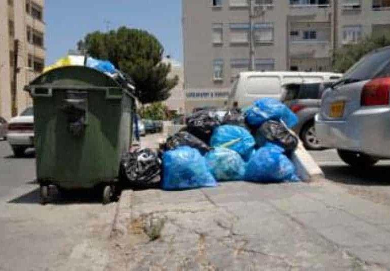rubbish-1-770x536
