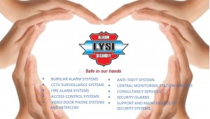 safe-in-our-hands