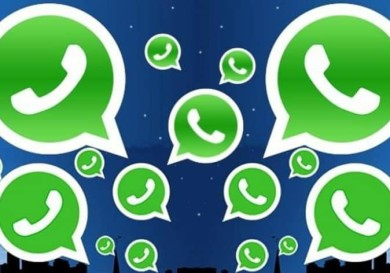 whatsapp-e1453220054580
