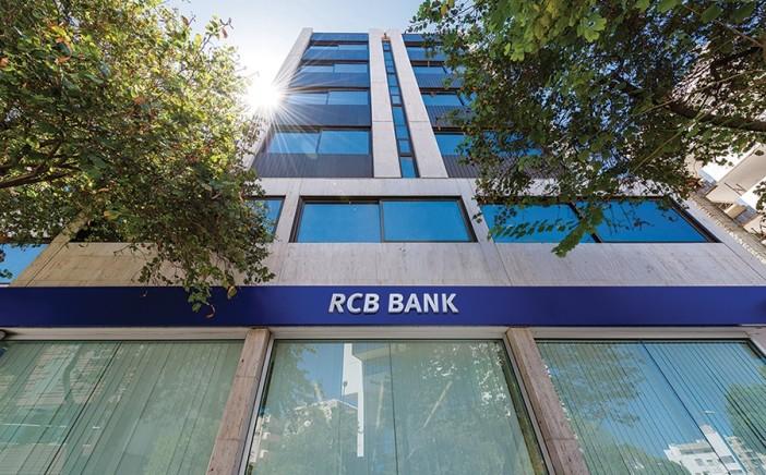 rcb-bank-nicosia-branch-702x436