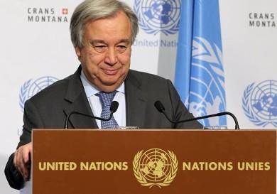 comment-benon-sevan-un-secretary-general-antonio-guterres