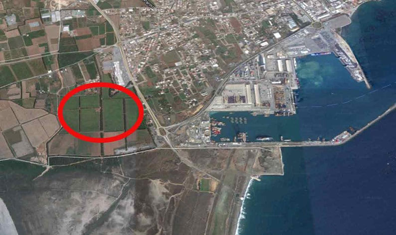 feature-andria-circled-area-shows-where-the-casino-will-be-located