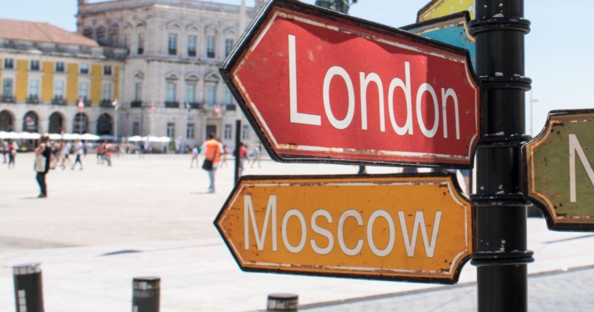 londonmoscow1