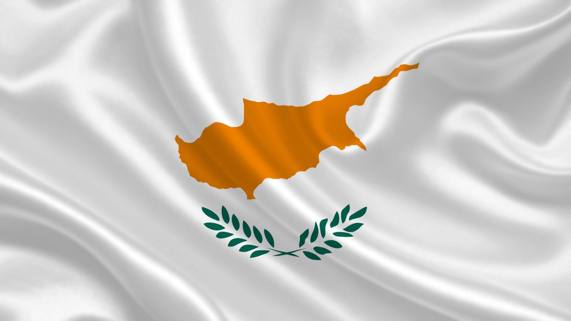 488896_cyprus_satin_flag_flag_kipr_gerb_1920x1080_www-getbg-net