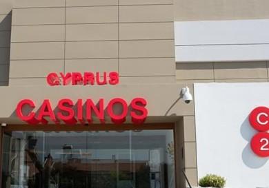 cyprus-casinos-4-770x529