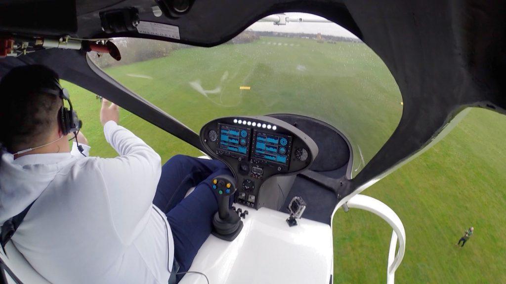 vc200-first-flight-04-1024x576