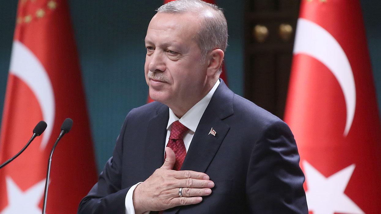 erdogan-hand