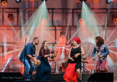 festival_etnicheskoy_muzyki_dikanda_2018