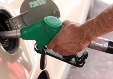 petrol-sales-702x436