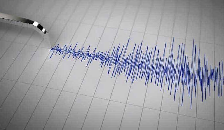earthquake-770x446