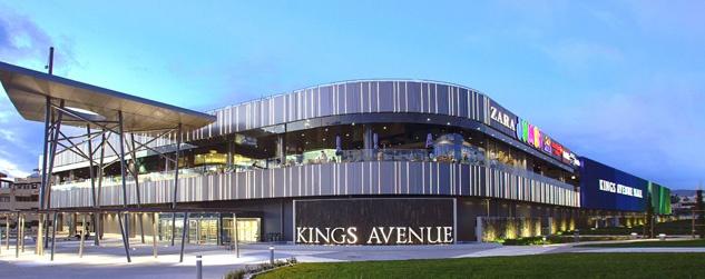 kings-avenue-8