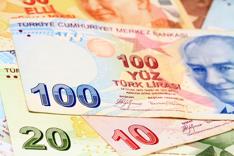 1440072484_tureckaya-lira-i-rossiiys