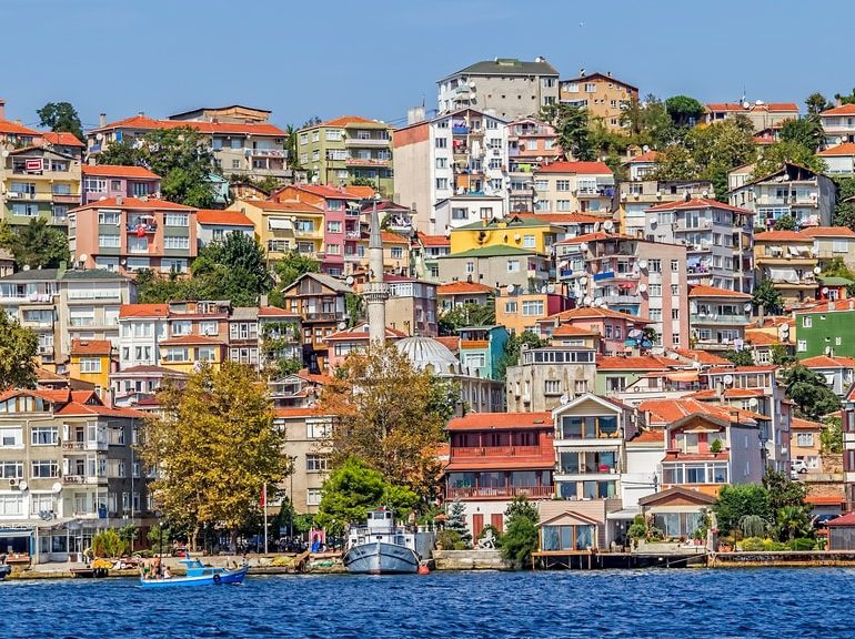 istanbul-houses