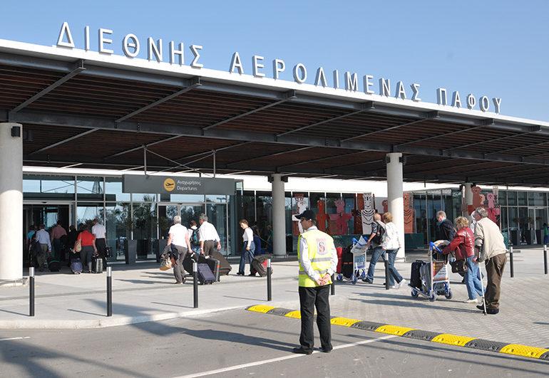 paphos-airport