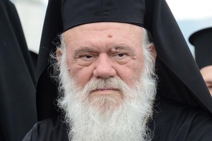 predstoyatel-grecheskoy-pravoslavnoy
