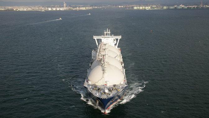 tanker-gazovoz-grand-elena