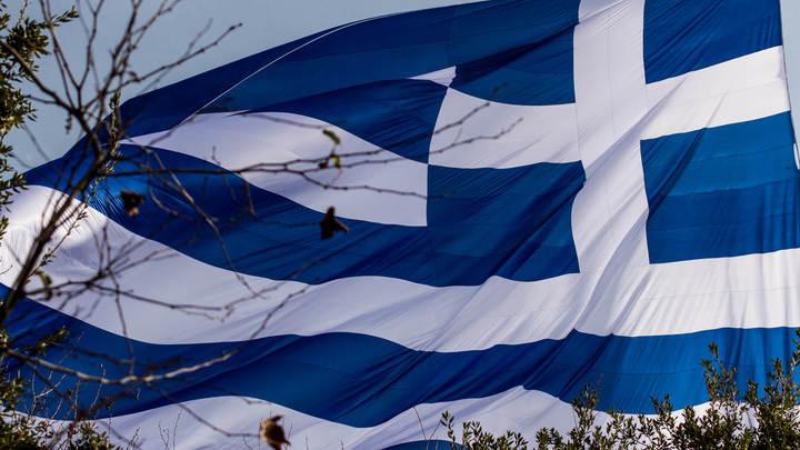 flag-grecii